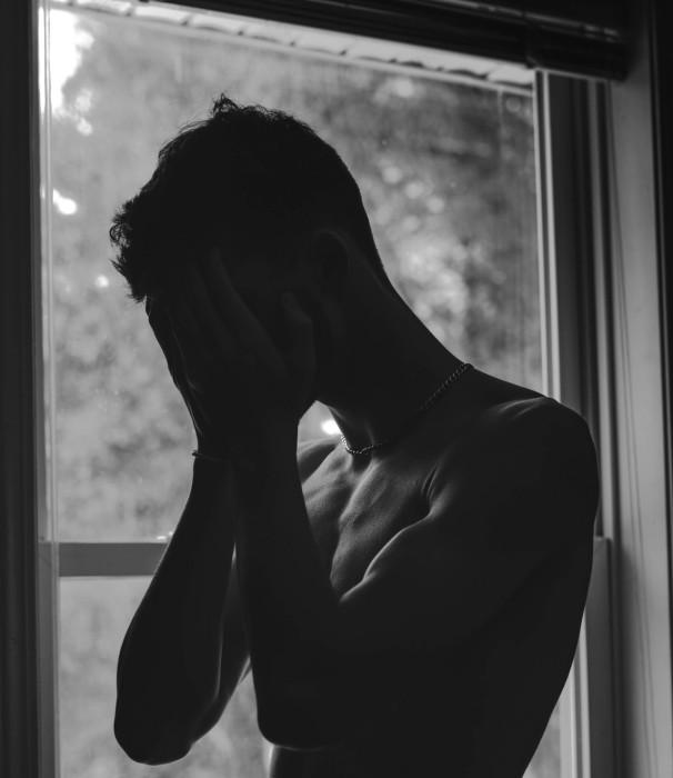 miedo al desconfinamiento