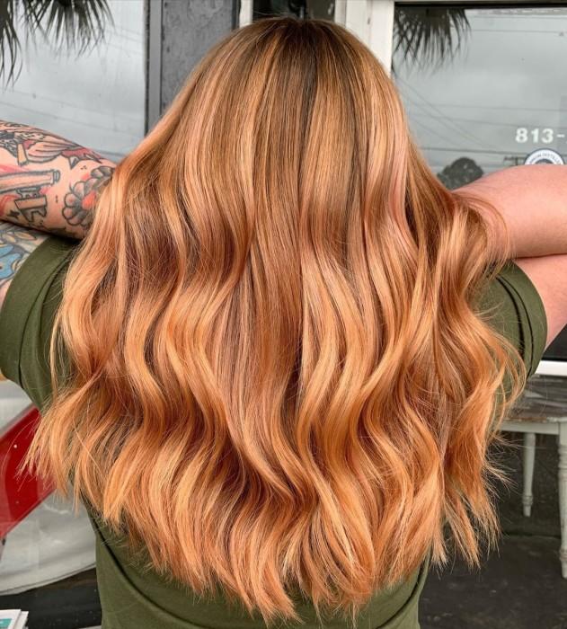 ¿Buscas un cambio de look? Las tendencias de cabello que serán tendencia el segundo semestre de 2020