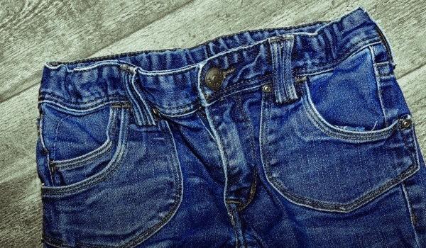 Seis consejos para guardar de manera correcta tus jeans para extender su uso y evitar arrugas