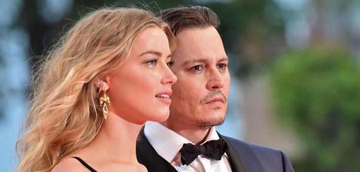 Violencia, dinero y drogas: las preocupantes revelaciones del juicio de Johnny Depp contra The Sun