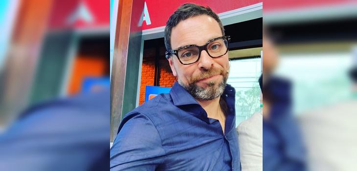 Neme aclaró en redes sus dichos por excompañeros de Meganoticias: