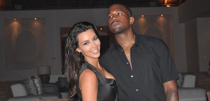Kim Kardashian rompió el silencio sobre Kanye West: habló de su trastorno bipolar y pidió empatía