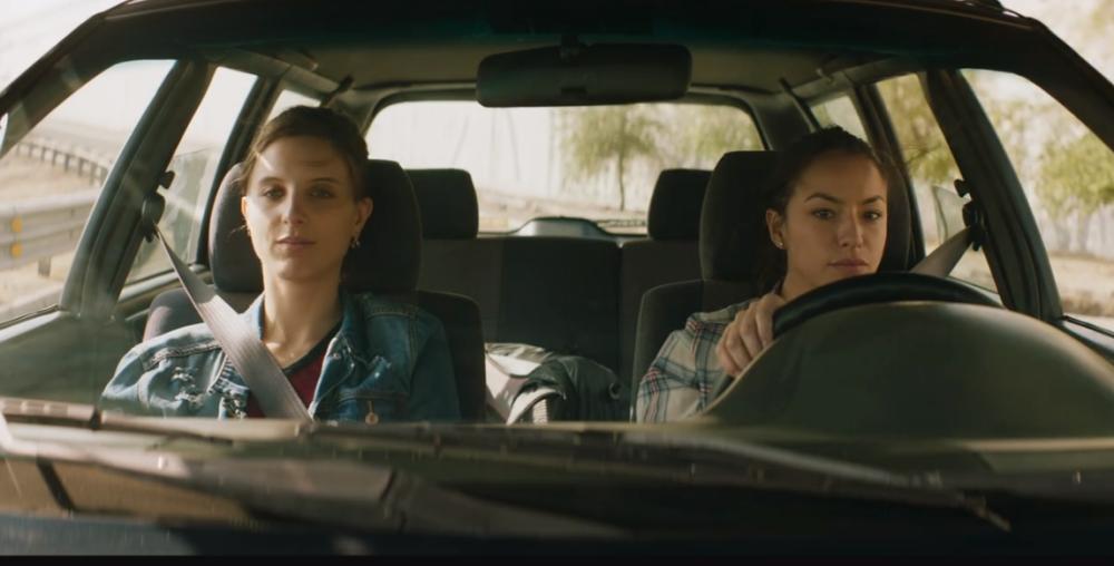 Las pistas que abrirían la puerta para una segunda temporada de 'La Jauría'
