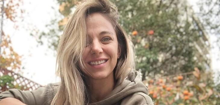Mariana.derderian | Instagram