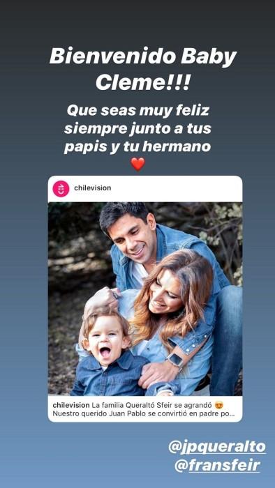 millarayviera | Instagram