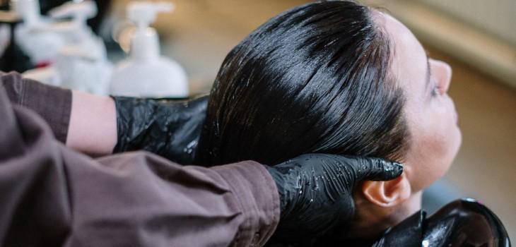 ¿Quieres un pelo sano? El detox capilar será tu mejor aliado para devolverle su fuerza y brillo