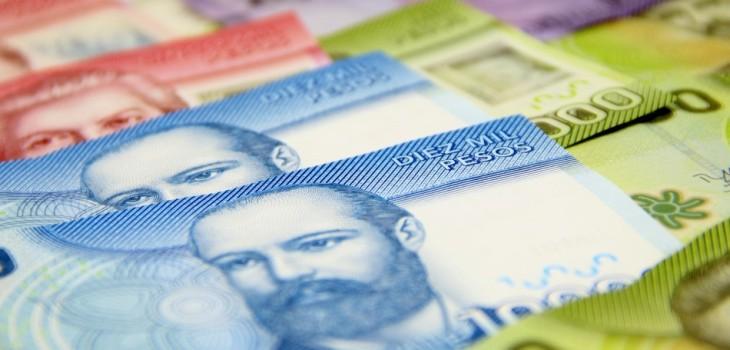 Los detalles del proyecto de retiro del 10% de fondos de pensiones