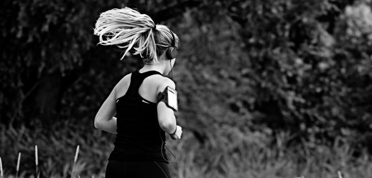 Consejos para volver a correr después de la cuarentena