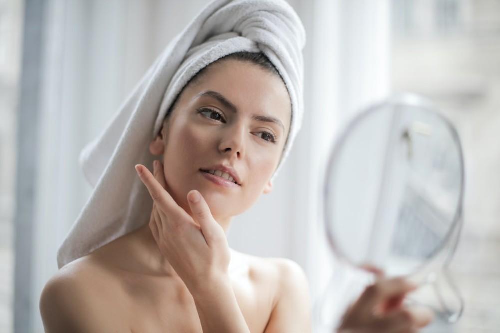 en qué horario es recomendable ducharse