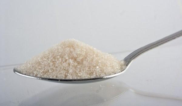 Los cuatro productos ideales con los que las personas con diabetes pueden reemplazar el azúcar