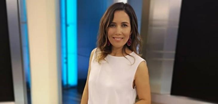 Cristina González | Instagram