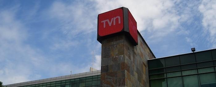TVN renueva su parrilla programática de fin de semana con exitosos programas internacionales