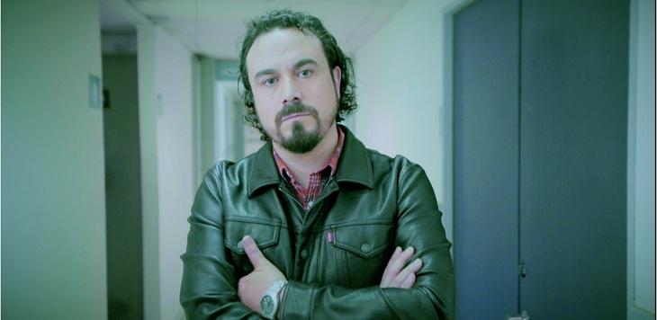 Alejandro Meneses