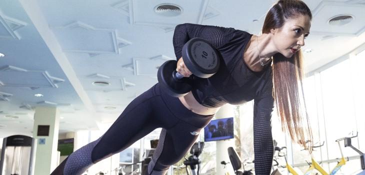 Dolor bueno y dolor malo: cómo saber cuándo debo detener el ejercicio físico