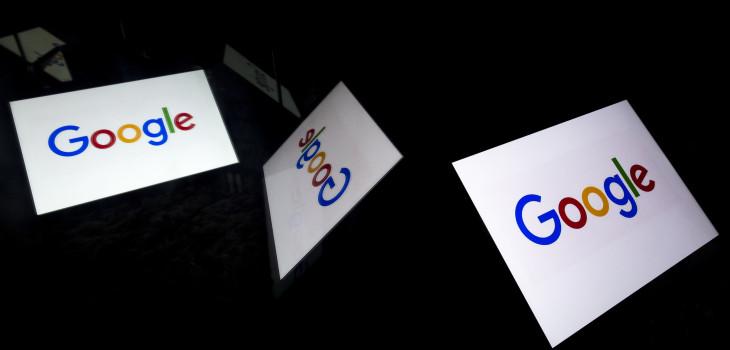 Nuevo sistema de Google convertirá teléfonos en detectores sísmicos
