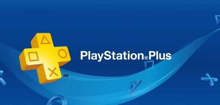 PlayStation Plus anunció inédita oferta para membresía anual