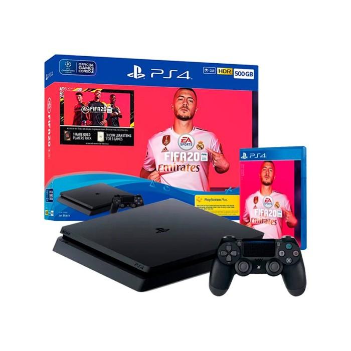 ¿Vale la pena comprarse una PlayStation 4 durante el CyberDay?
