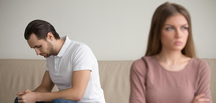 Beneficios de la infidelidad