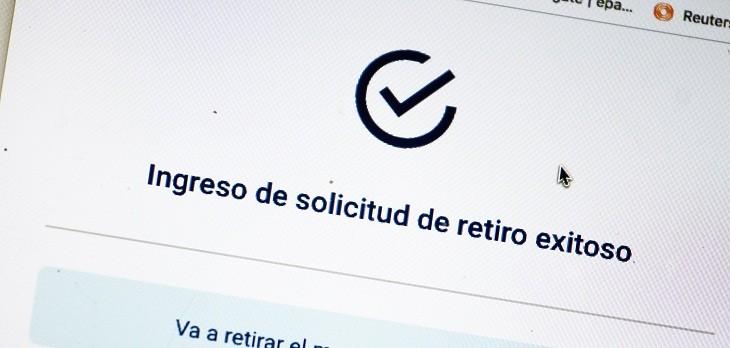 Contexto   Agencia Uno