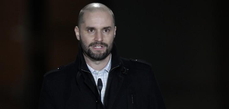 Bellolio asume error: Segegob pide renuncias tras polémica publicación sobre homosexualidad