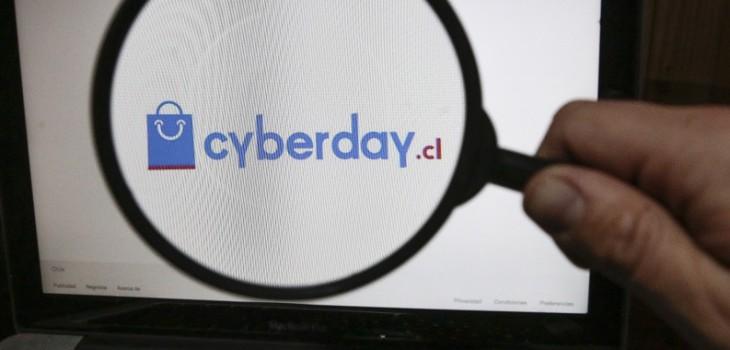 Se confirma realización del CyberDay 2020
