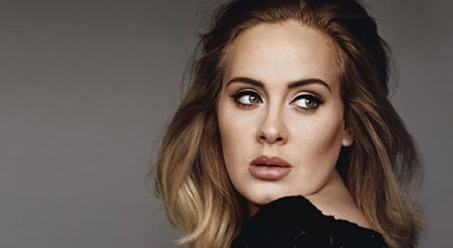 Adele Oficial
