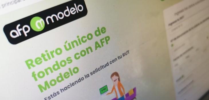 Contexto | Agencia UNO