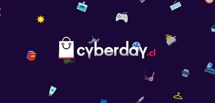 Usuarios critican primer día del CyberDay: acusan altos costos de envío y precios