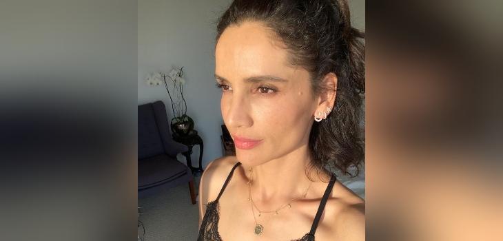 Leonor Varela | Instagram