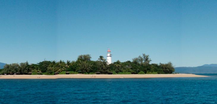 Low Isles I Wikipedia
