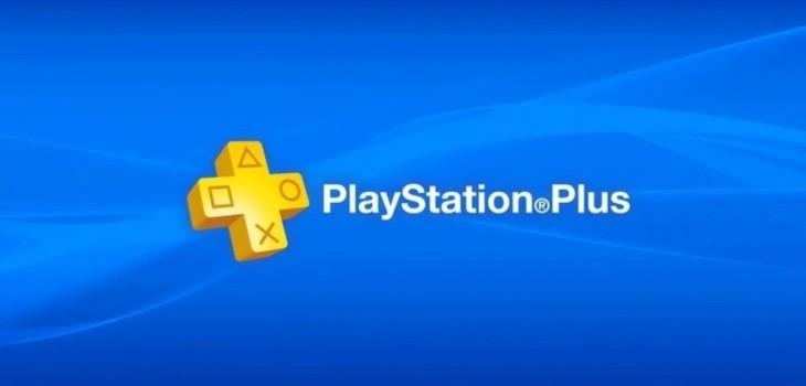 PlayStation Plus liberará sus servicios de forma gratuita durante este fin de semana
