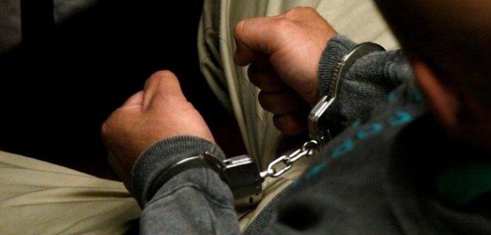 violador fue liberado y ahora acosa a menores de edad de su barrio