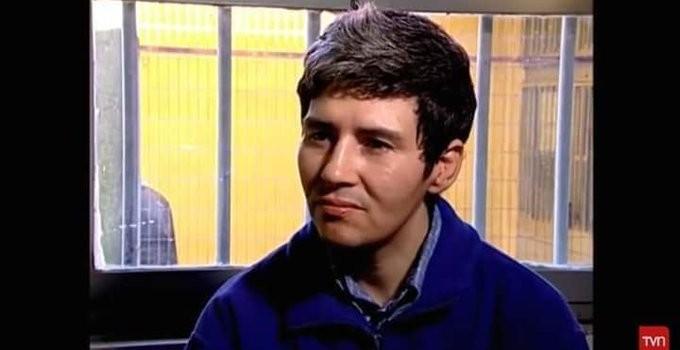 Alvio Rivas