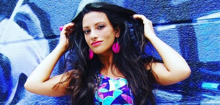 Nicole Andreu