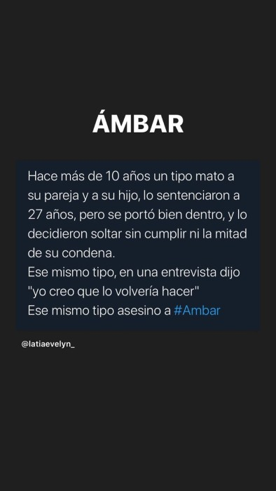 Cami | Instagram