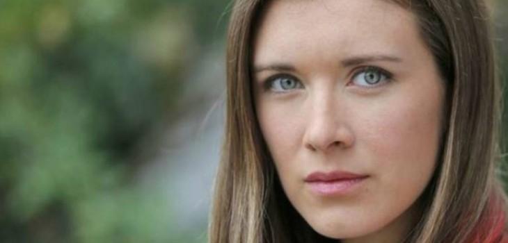 Carla Jara confesó que sufrió pérdida al inicio de la pandemia