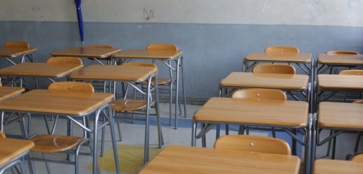 Mineduc entrega plan con orientación para reapertura a escuelas en zonas de fase 4