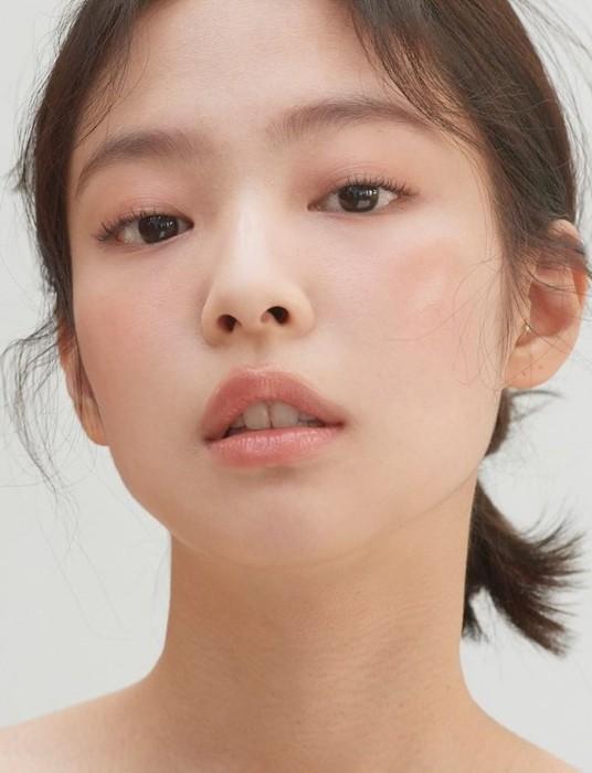 Cream skin, la técnica de belleza coreana que da una apariencia juvenil y luminosa en el rostro