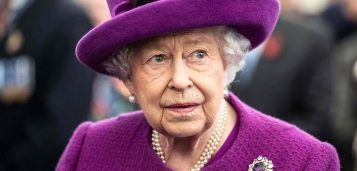 Reina Isabel romperá tradición y no volverá a Buckingham hasta 2021: decisión pasa por la pandemia