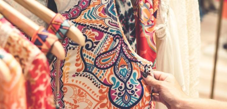 cómo saber si una prenda me queda bien sin probármela