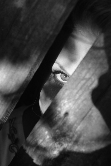 cómo detectar a una persona mentirosa