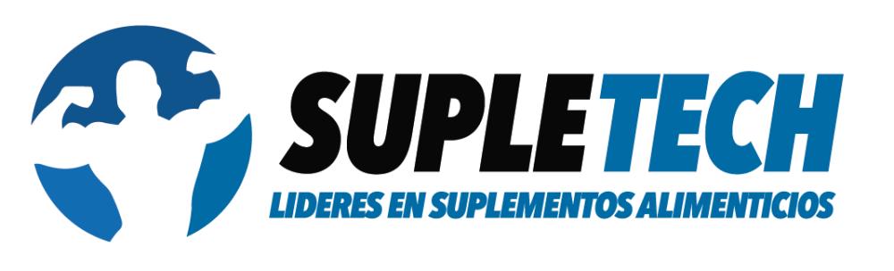 Supletech