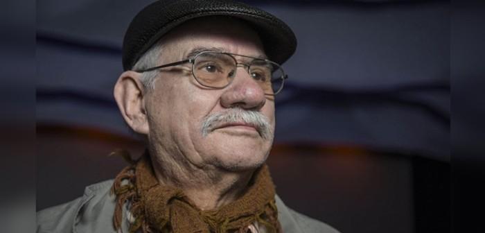 Corte de Apelaciones desestimó denuncias contra Tito Fernández