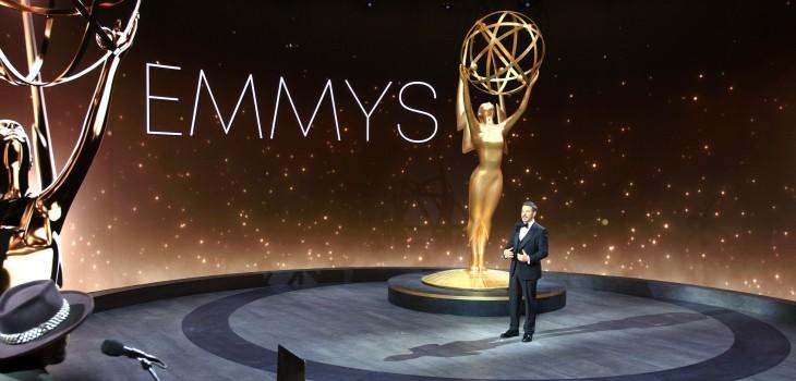Revisa los ganadores de las principales categorías de los Emmy: Watchmen y Schitt's Creek arrasaron
