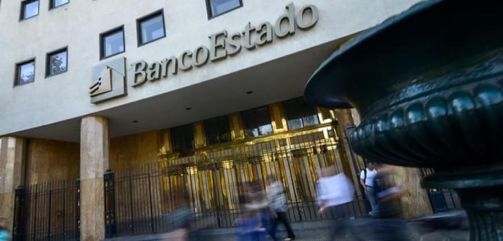 BancoEstado rectifica