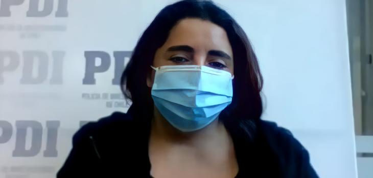 Abogado de padre de Ámbar y prisión preventiva para madre: Esta era una crónica de muerte anunciada