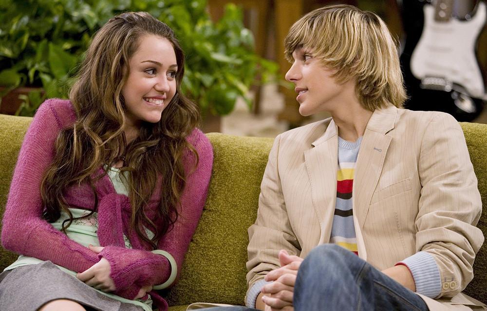 """¿Recuerdas a Jake de """"Hannah Montana""""? Así luce hoy el actor a 14 años del estreno de la serie"""