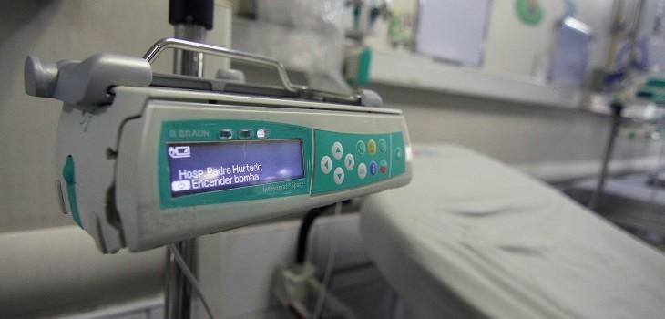 Nuevos casos de coronavirus en el país