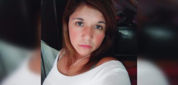 Voluntarios hallan osamentas en lugar donde se realiza la búsqueda de Claudia Agüero