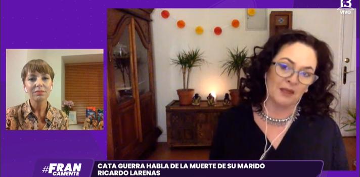 FRANcamente   Canal 13